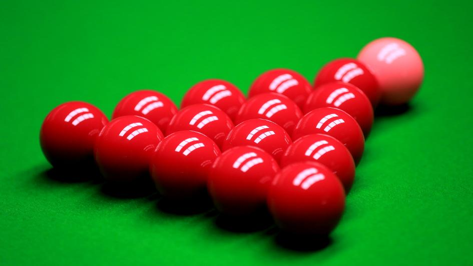 english open snooker