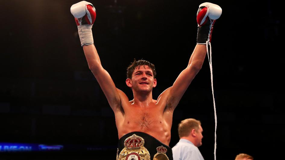 OddsDigger's Top Boxing Predictions Let You Pick the Next World Champion