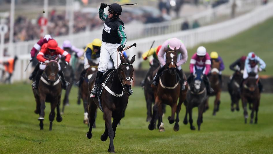 sportinglife.com - Lydia Hislop: Road To Cheltenham | Part One: Altior saga and the early signposts on the journey to the Festival