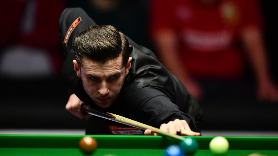 China Open snooker betting tips & preview