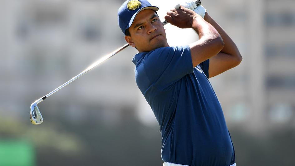 Golf Previews & Tips