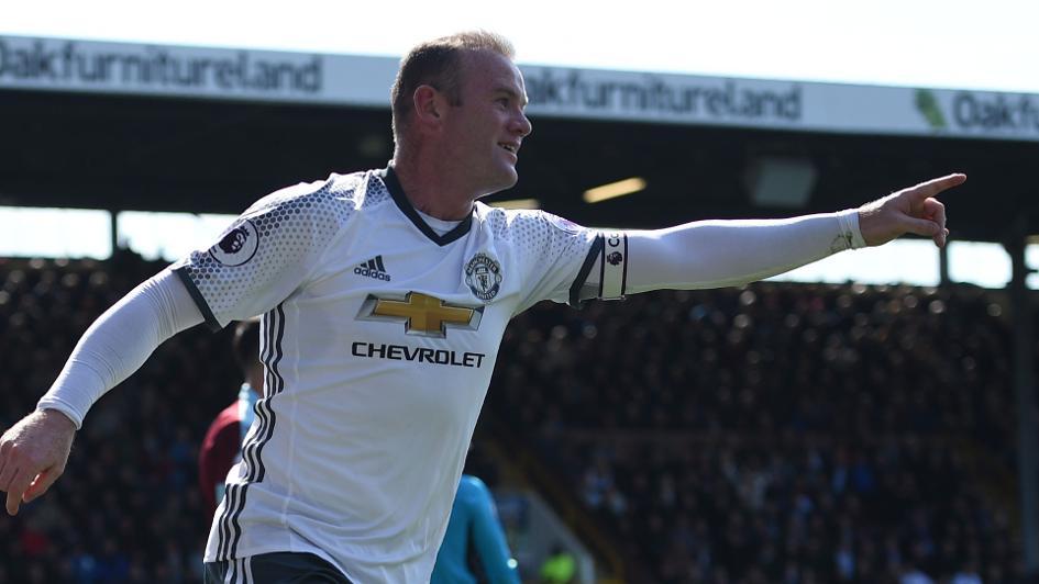 568d3b109b6 Wayne Rooney s greatest goals