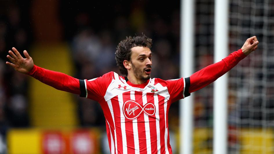Southampton v Arsenal: Team news, odds & predictions - Football