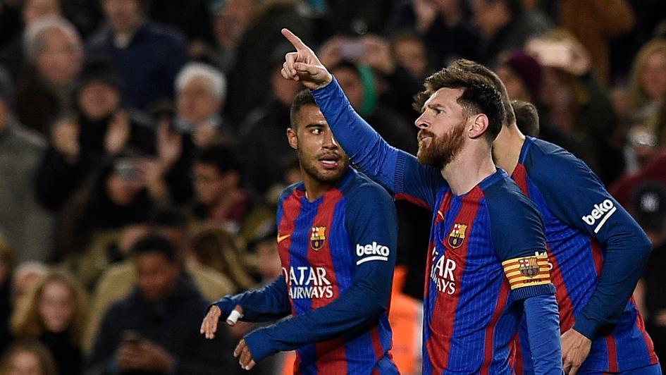 Barcelona V Juventus Team News Predictions Odds